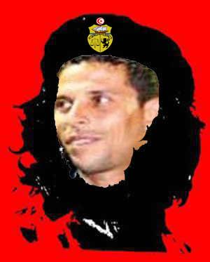 محمد البوعزيزي