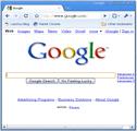 ������� browser.jpg?w=126&am