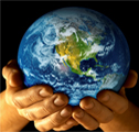 ������� earth.jpg?w=126&