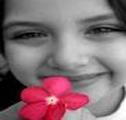 ������� smile.jpg?w=126&
