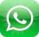 ������� whatsapp.jpg?w=126&a